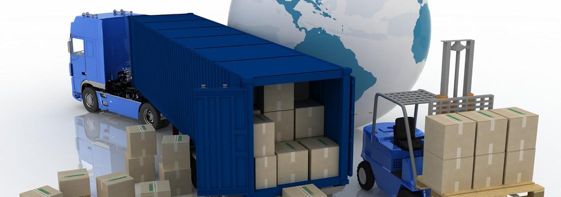 Cyprus Removals Transport Storage Services