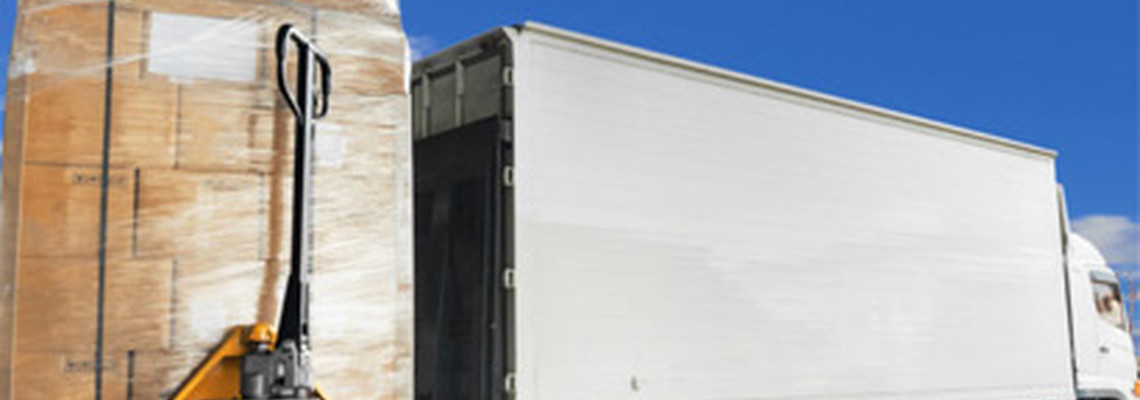 Seven Important Tips While Choosing International Movers for Your Needs