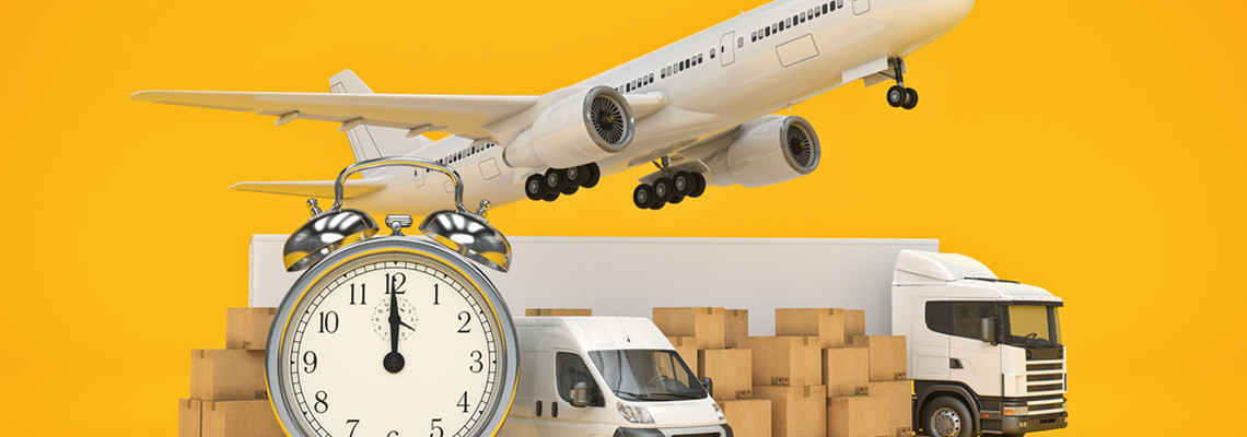 What is an international movers? Why it is so important when it comes to relocate from one country to another?