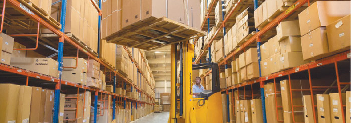 7 Major Elements to Take Care Before Hiring a Storage Company