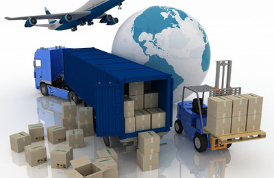Cyprus Removals Transport Storage Services