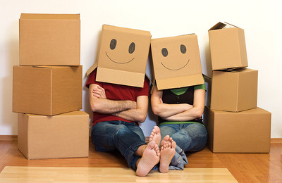 Cyprus movers removals company - A choice you won't regret