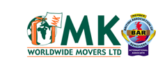 MK Movers